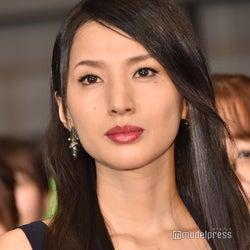 芦名星さん出演予定「相棒」は予定通り放送 テレビ朝日が追悼コメント「突然のことで言葉もございません」