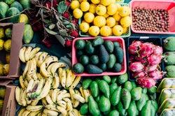 ハワイ「アラモアナセンター・ファーマーズ・マーケット」が営業再開