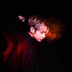 SKY-HI、無観客配信ライブの映像作品音源が3月5日に配信スタート!