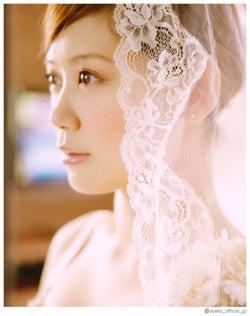 モデルプレス - 絢香、水嶋ヒロとの結婚10周年に思いつづる ウエディングドレス姿も公開