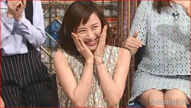 山口もえ(画像提供:日本テレビ)