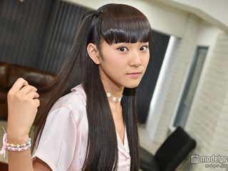 平祐奈&横浜流星&玉城ティナら出演ドラマ 身長170センチの美少女がデビュー「私が家族を養うんだ」