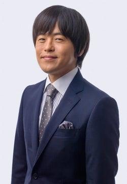 KAT-TUN中丸、「ガンガン」やる納税を明かしバカリズム「僕らにちょこっと…」