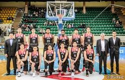 FIBAバスケW杯最終予選「日本VSカタール」を緊急生中継!日本バスケの未来をかけて最後の戦いに挑む