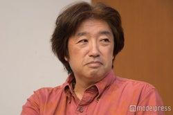 喜多一郎監督(C)モデルプレス