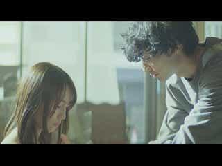 南沙良、清原翔と恋愛ストーリー sumika初のショートフィルム出演