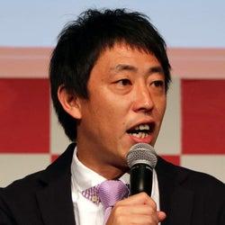 さらば・森田哲矢、個人事務所の悩み告白 「ナメられる」「ヤバい仕事がくる」