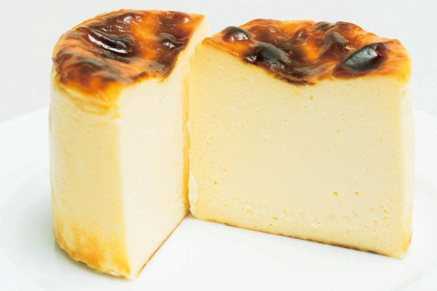 BELTZ チーズケーキ