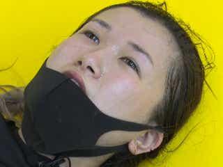 """「月曜から夜ふかし」フェフ姉さん""""シックスパック""""目指す キックボクシングのプロテスト挑戦"""