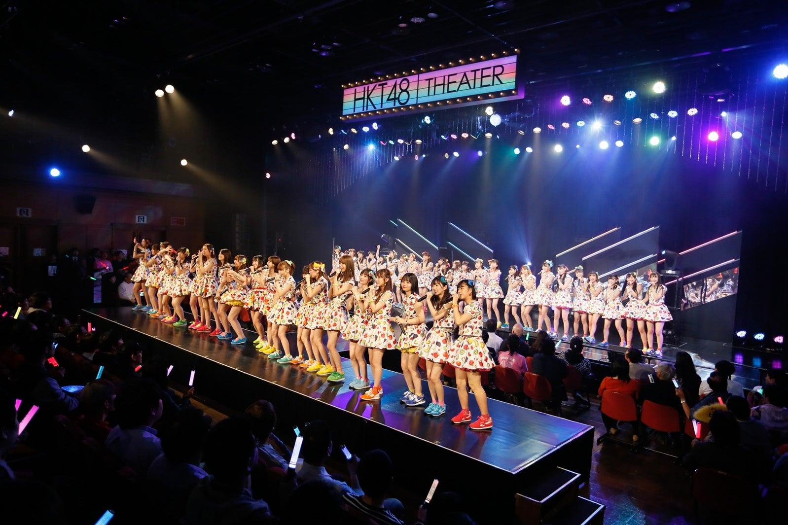 【HKT48】植木南央応援スレ☆51【なお】YouTube動画>16本 ->画像>1126枚
