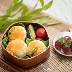 五感で感じて楽しく料理♪【macaroni×東京ガス】親子料理教室をレポート
