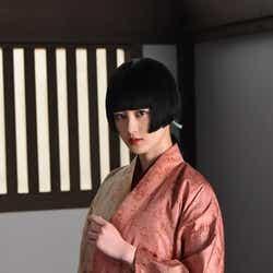モデルプレス - 高月彩良、初挑戦に「飛び上がるほど嬉しい」市川海老蔵を絶賛