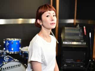 木村カエラ「CDTV」で人生を赤裸々に暴露 人間不信になりかけていた時期も