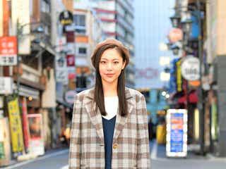 水沢エレナ、新ドラマで主演抜擢 共演者も明らかに<#(ハッシュ)>