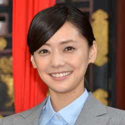 モデルプレス - 錦戸亮は「モテオーラが半端ない」 共演女優が絶賛