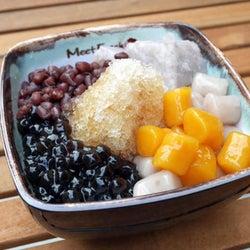 「台湾芋園」から「韓国かき氷」まで!2017年上半期に日本初上陸した「絶品アジアンスイーツ店」まとめ