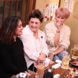 故・梅宮辰夫がダウンタウンの番組に出演し続けたワケを娘・アンナが明かし一同ジーン