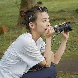 舞川あいく(写真提供:所属事務所)