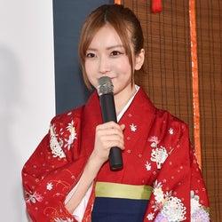 元NMB48須藤凜々花、結婚への悩み告白 事務所に止められた野望も