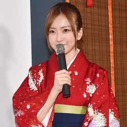 モデルプレス - 元NMB48須藤凜々花、結婚への悩み告白 事務所に止められた野望も