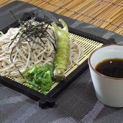 「そばと日本酒と花の博覧会 大江戸和宴2020」15万人動員の人気イベントがパワーアップ