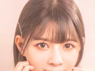 Mi☆nA天音みほ「LARME」レギュラーモデルオーディショングランプリ決定「この繋がりをずっと大切にしてきたい」