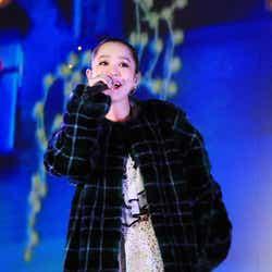 モデルプレス - 西野カナ、USJサプライズ登場「とても寂しい」300万人が涙したクリスマスライブ終了
