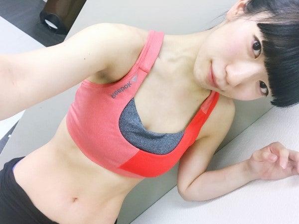 ぱいぱいでか美公式ブログ(LINE)