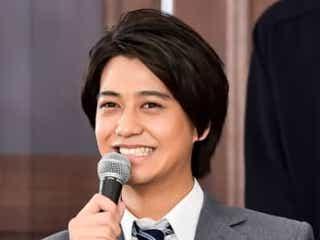 キンプリ高橋海人、グループの思い背負って「ドラゴン桜」挑戦 これまでで「一番無骨な役」