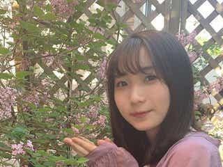 YOASOBI・ikura、テレビ初歌唱は「超絶プレッシャー」紅白舞台裏語る