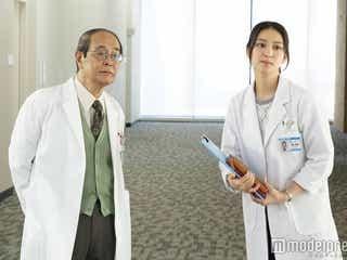 TOKIO長瀬智也、男女ともに虜にする素顔 現場スタッフも絶賛の振る舞いとは?<「フラジャイル」潜入レポVol.2>