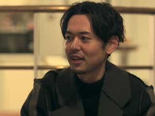 <テラスハウス新東京編新メンバー新野俊幸/プロフィール>30歳の敏腕社長