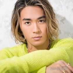 <EXILE TRIBE新グループ・BALLISTIK BOYZデビュー記念リレーインタビューVol.7>砂田将宏の素顔を紐解く