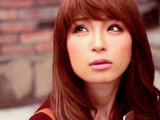 「美男ですね」出演で話題の人気モデル、MVで迫真の演技を披露
