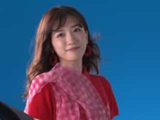 永野芽郁 21歳で挑戦したいことは「大人と一緒に深い時間までお酒を…」
