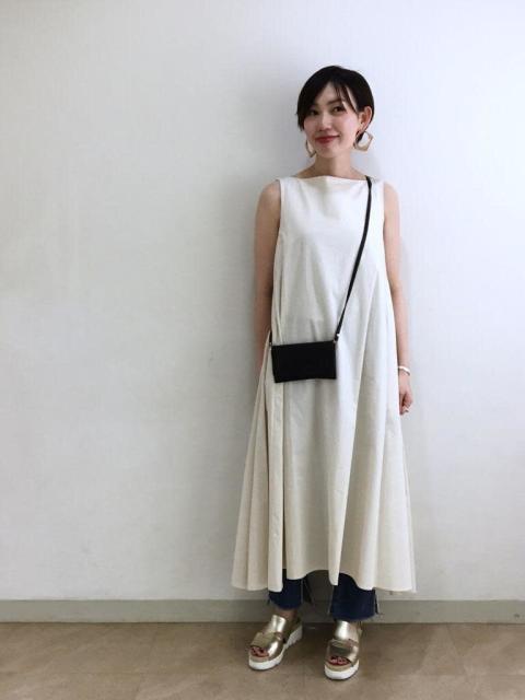 yuzu-41555-97942-6uqc36.jpg