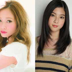 モデルプレス - 「ViVi」宮城舞、「Seventeen」三吉彩花らも初参戦 「東京ランウェイ2014 A/W」出演者続々発表