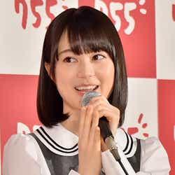 モデルプレス - 乃木坂46生田絵梨花、高校生活を振り返る 同級生にエールも