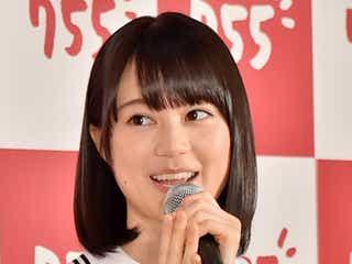 乃木坂46生田絵梨花、高校生活を振り返る 同級生にエールも
