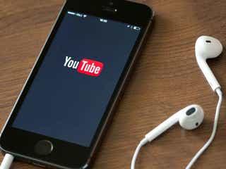 人気YouTuberスカイピース、駄菓子屋を買い占め 合計金額に驚きの声