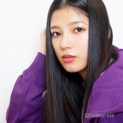 E-girls「PERFECT LIVE」リハ密着インタビュー<Vol.8>石井杏奈「そこに後悔は全くない」