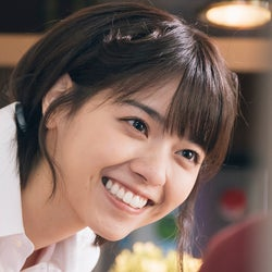 西野七瀬(アイ)、野村周平(翔)へキス!?予告に視聴者興奮「何が起きた?」<電影少女>