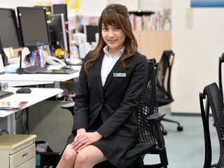 AKB48入山杏奈、緊張は総選挙以上?天海祐希「緊急取調室」ゲスト出演<本人コメント>