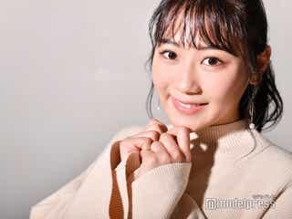 西野未姫、AKB48デビュー時から最大20キロ増…激太りからの肉体改造法・美ボディへの道<モデルプレスインタビュー>
