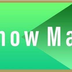 Snow Man「ラヴィット」出演 世界トレンド入りに阿部亮平&佐久間大介ら喜び