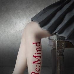 けやき坂46、連ドラ初主演でサスペンスに挑戦 企画・原作は秋元康<Re:Mind>