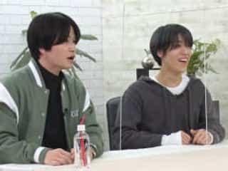 菊池風磨「松島が帰ってこなかったらSexy Zone諦めていた」星ひとみが占うグループの未来とは?