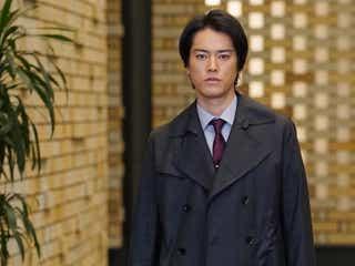 「カイアベ」山田涼介&桐谷健太の立場が逆転?変わっていく姿に「優くん怖い」の声