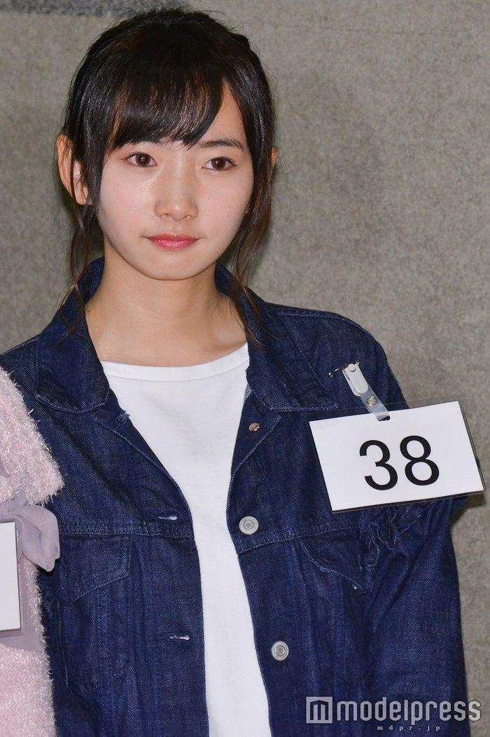 38熊本日向子さん(C)モデルプレス