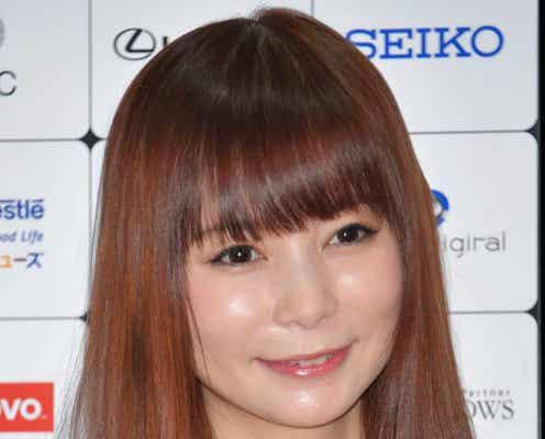 中川翔子「見ててくれる方がいるなら笑顔になって欲しい」オファー増に感謝!ファンからエールも